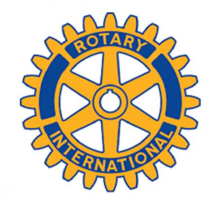 Community Grant: Rotary Club of Bainbridge Island ...