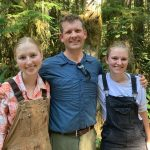 The Land Trust is Hiring!