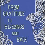 From Gratitude to Blessings and Back with Marilyn Price