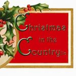 26th Annual Christmas in the Country