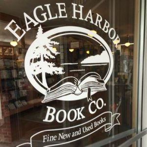 Eagle Harbor Book Company