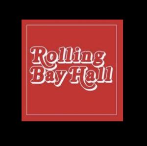 Rolling Bay Hall