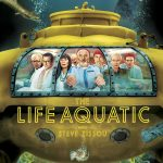 "smARTfilms Series: Five Decades of Outrageous Comedies - ""The Life Aquatic with Steve Zissou"""