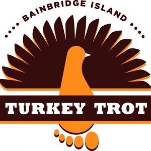 Virtual BI Turkey Trot