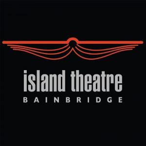 "Island Theatre presents ""The Realistic Joneses"""