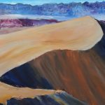 "BPA Gallery First Friday Art Walk ""Geology in the Abstract"""