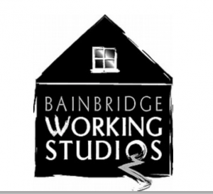 Bainbridge Island Working Studios