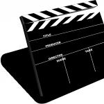 Island Film Group