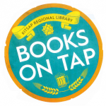 POSTPONED - Books on Tap Trivia