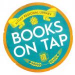 Books on Tap Trivia
