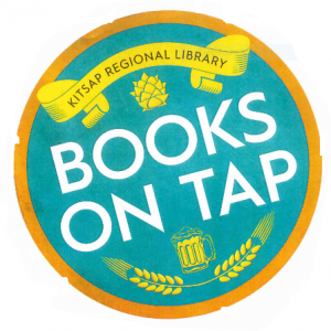 Books on Tap Trivia