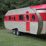 BARNTalks: Vintage Trailer to Palace on Wheels (Free Event)