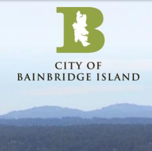 City seeks volunteers for Sustainable Transportation Task Force