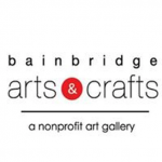 Bainbridge Arts & Crafts Volunteer