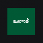 Volunteer at Islandwood