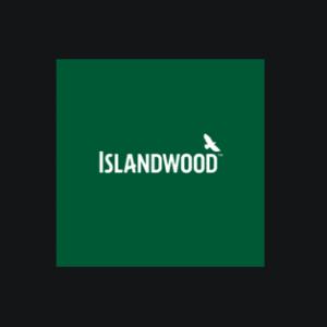 Islandwood Open Positions