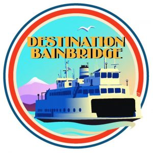Destination Bainbridge
