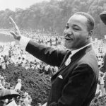 Moved & Be Moved – Martin Luther King Jr. Da...