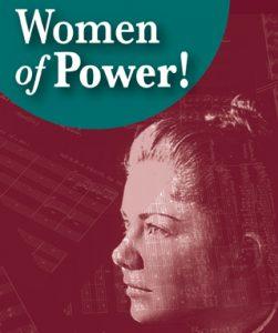 Bainbridge Symphony presents Women of Power!