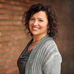 Bridget Young – Housing Resources Bainbridge Fundraiser