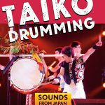 Taiko Drumming: Sounds from Japan