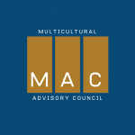 BISD Multicultural Advisory Council