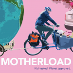Movies That Matter: Motherload
