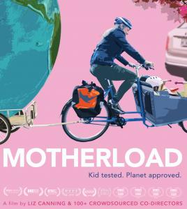 Movies That Matter: Motherload