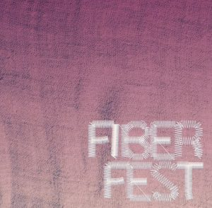 Fiber Arts: Contributions of Indigenous Peoples with Arlie Neskahi
