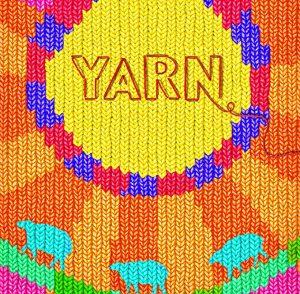 Yarn - Screening
