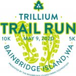 CANCELED: Trillium Trail Run