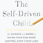 POSTPONED: THE SELF-DRIVEN CHILD