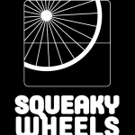 Squeaky Wheels: Bainbridge Island Bicycle Advocate...