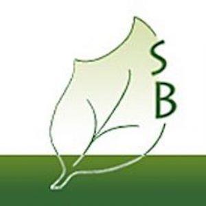 Sustainable Bainbridge
