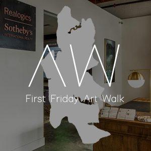 Bainbridge Island Art Walk