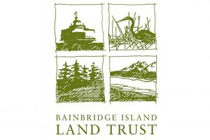Bainbridge Island Land Trust Tours