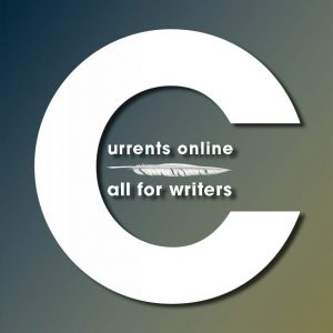 Submit Stories to Currents Online