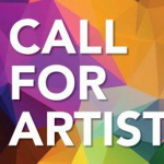 AHB's Call For Artists