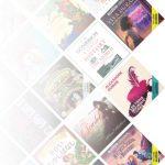 Free Amazon Audible Stories