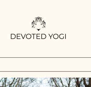 Devoted Yogi: Trataka (Candle gazing)