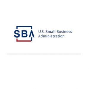 Low-Interest WA SBA Loans: Small Businesses & Non-Profits