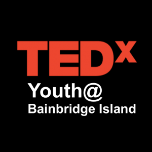TedxYouth @ Bainbridge Island