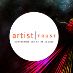 COVID-19 Artist Trust Relief Fund