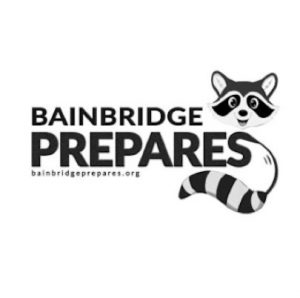 Bainbridge Prepares: COVID-19 Response Hourly Updates
