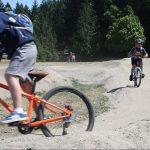 BI Parks: Vehicle Access Closed & Summer Registration Postponed