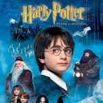 Weekly Trivia: Harry Potter & The Sorcerer's...