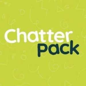 Chatter Pack: Free, Online, Boredom-busting Resour...