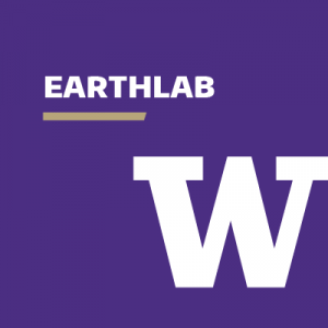 Free Earthlab UW Webinar: Health and Nature During Covid-19