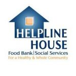 Helpline House: Helps Navigate Local, County, Stat...