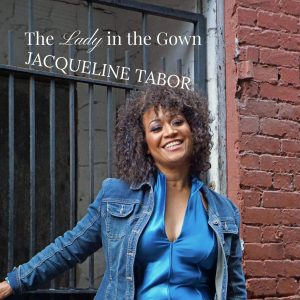 RESCHEDULED: Weave Presents: Jacqueline Tabor